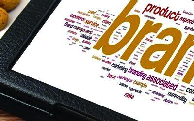 The Reality of Social Media Brand Awareness