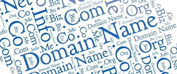 8 Tips for Selecting a Domain Name
