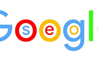 Is SEO important for my local business? The answer is Yes!