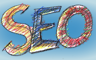 Search Engine Basics – SEO