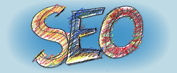 Search Engine Basics – SEO