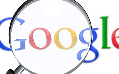 Searcher Intent – Search Engine Keywords & Phrases