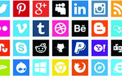 Three Goals for your Business in Social Media