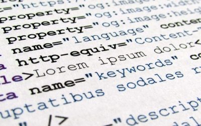 The 2nd Step in Simple SEO – Title Tags