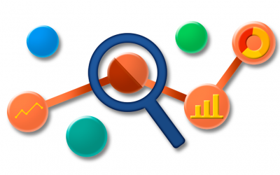 How does Google Crawling and Indexing Work?