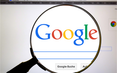 What Search Engines Can See