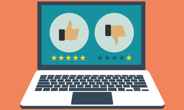 etsy review exporter