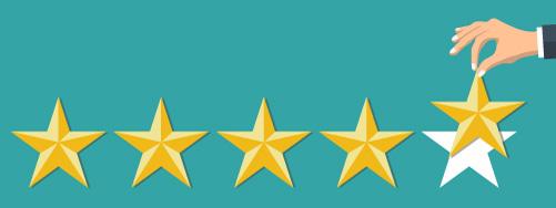 Etsy reviews to WordPress