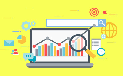 local SEO Guide for Dummies