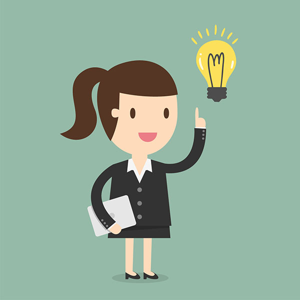 small business idea seo