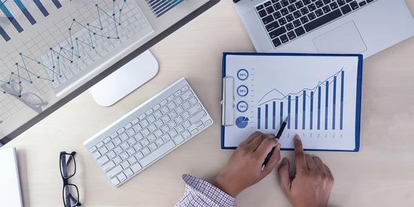 strategic data plan