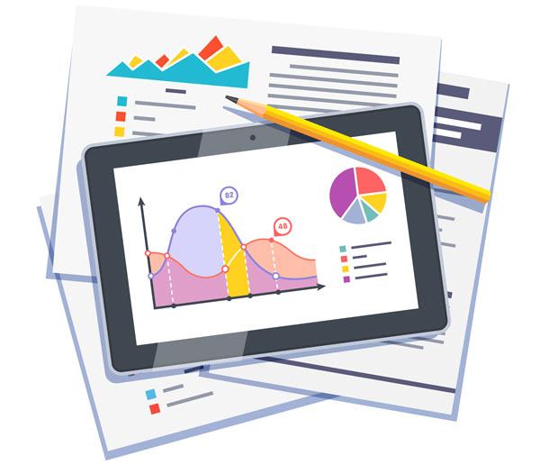 strategic planning business