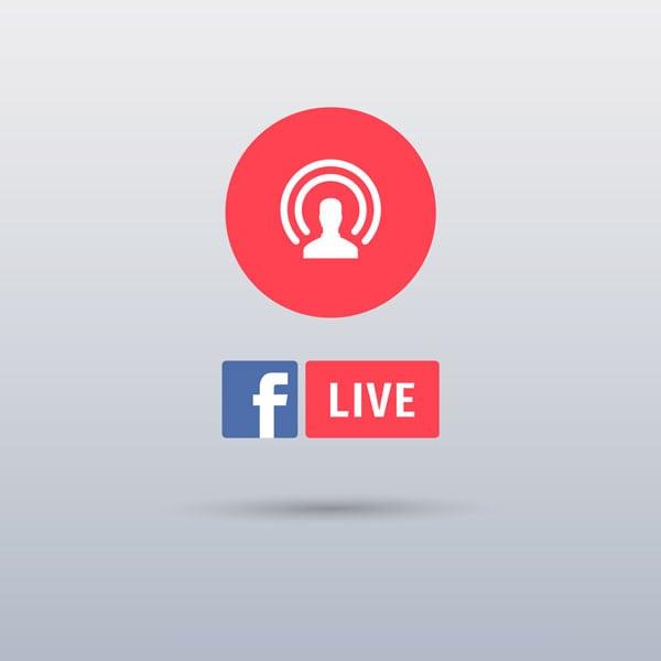 durango colorado facebook live
