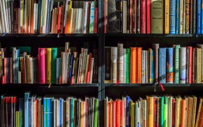 4 Ways to Repurpose Existing Content