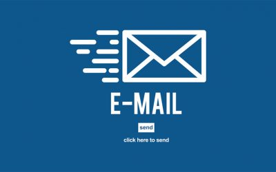 Email Marketing: How to Use Analytics for Better Conversions through Emails