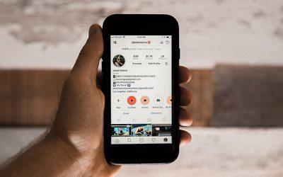 Top 10 Social Media Marketing Tips for Beginners