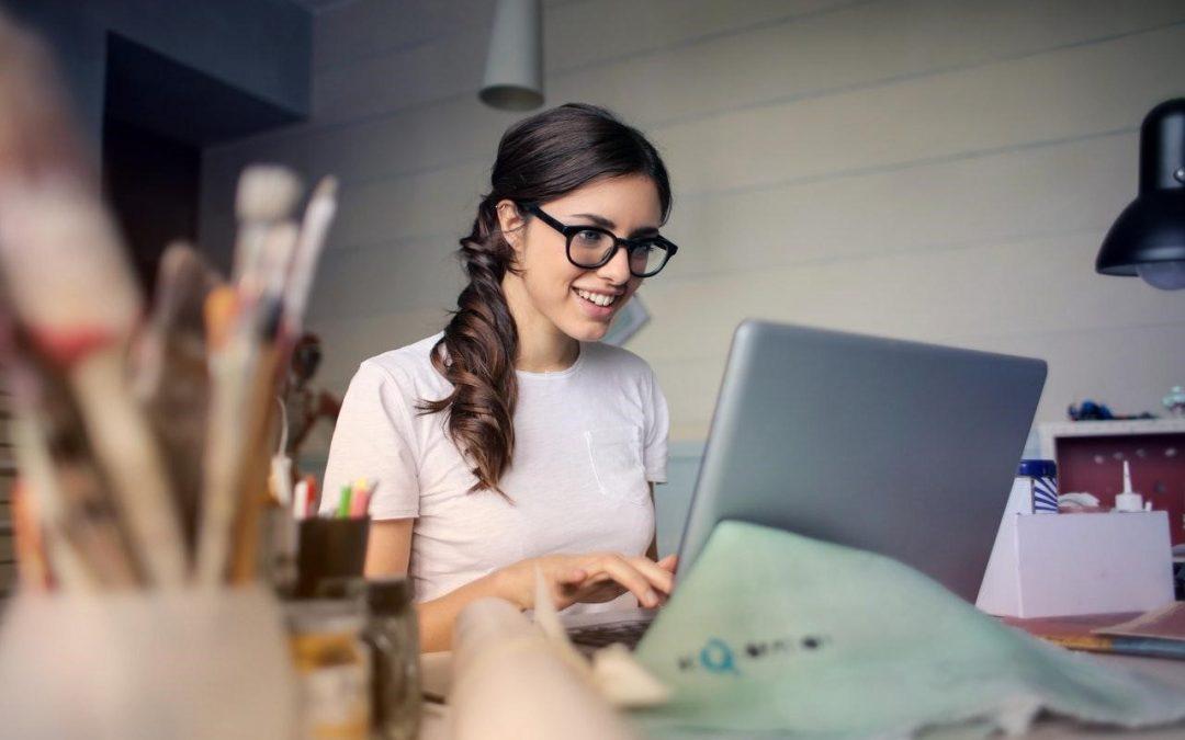 virtual assistant hiring