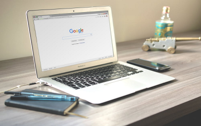 5 SEO Writing Tools for Optimizing your Content