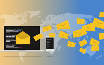 Email Marketing: What Features Are Important When Selecting a Mailing List Provider?
