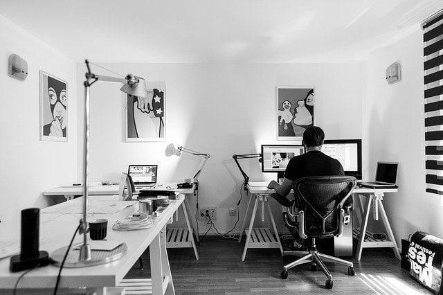 website design tips 2020
