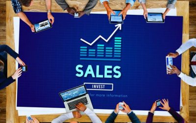 6 Powerful Ways to Increase Your Online Sales