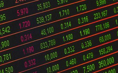 Stock Order Types: Each Order Explained
