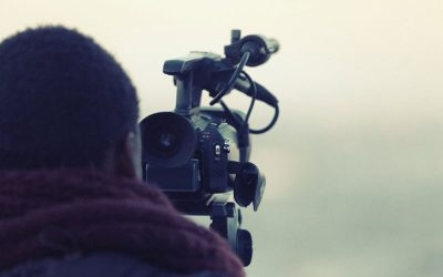 How to use video marketing in your social media campaigns
