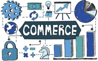 How DevOps Can Transform Your E-commerce Business?