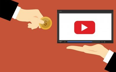 Why Video Content Is Essential for Digital Marketing