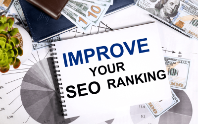 4 Efficient Ways To Get Backlinks For SEO