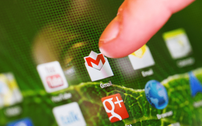 Why You Should Learn How to Send a Mail Merge in Gmail