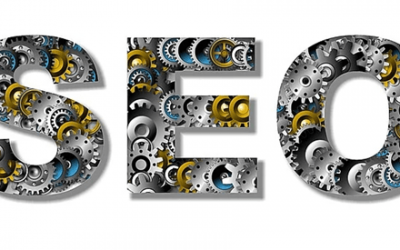 Benefits of Search Engine Optimization You Should Know About