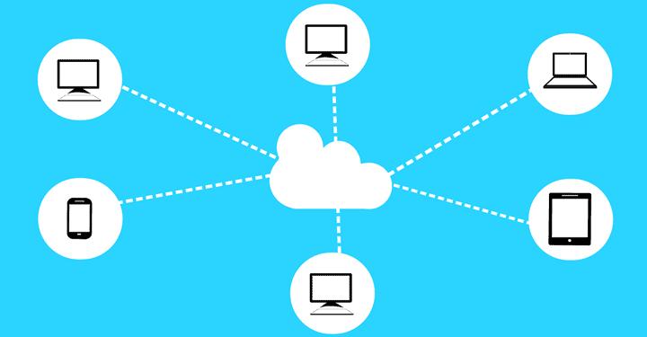 integrating cloud storage