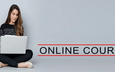 What You Need to Start Your Very Own Online Course