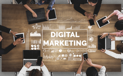Expert Tips for a Successful Digital Marketing Strategy