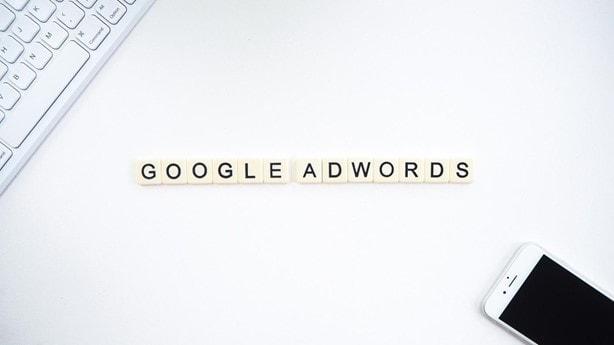 google ads profit
