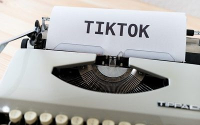How Startups are Leveraging the Power of Tiktok