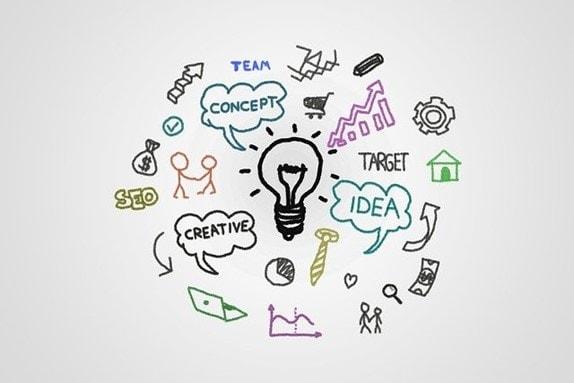 help market business