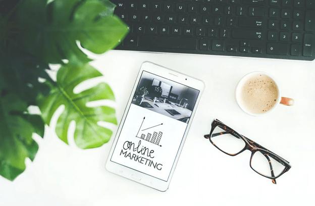 digital marketing expert tips