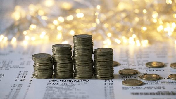 business tax management