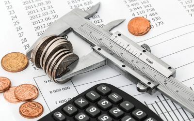 Business Tax Management Tips From The Pros