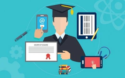 Things To Keep In Mind When Choosing An Online Degree