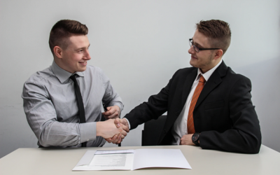 Practical Reasons to Use a Contract Management Software