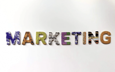 Local Marketing Tips and Tricks From the Pros