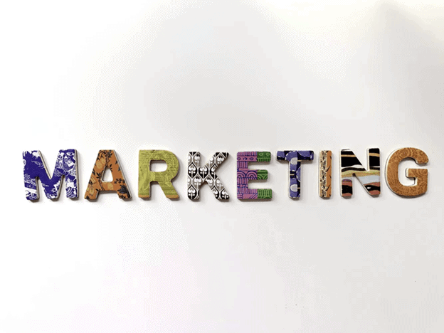 marketing tips from pros