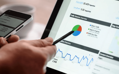 Top Strategies To Make Your Website Rank Higher In Google Search Results