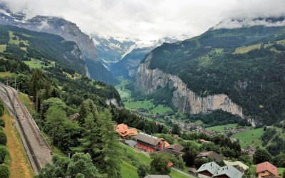 7 Things That You Should Do In Switzerland