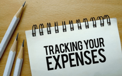 Easy Ways of Keeping Track of Your Business Expenses