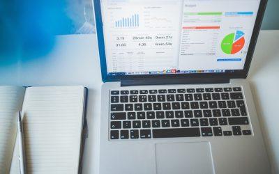 4 Reasons Why Web Analytics Matter