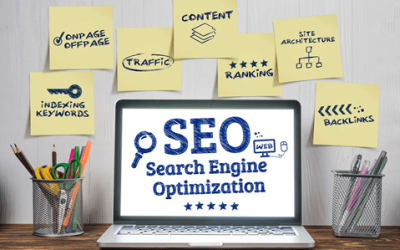 Here's Why You Need to Hire a Professional SEO Company